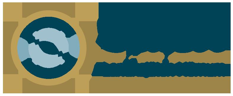 Sydpol
